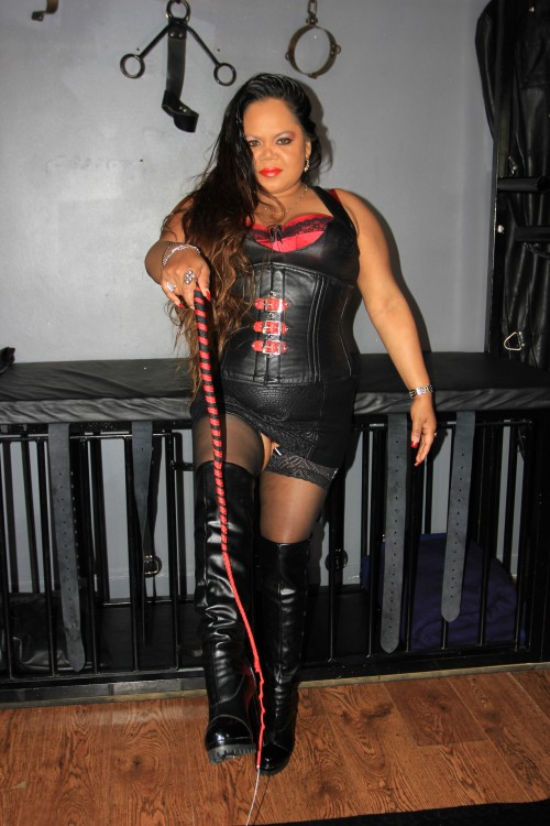 Man and bdsm goddess club london HELL YEAH I'd