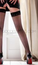 Legs!