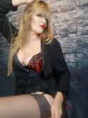 Glamour Mistress